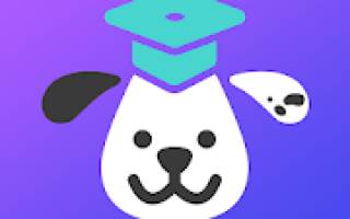 Puppr – Dog Training & Tricks Mod APK 2021 for Android – new version