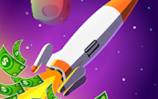 Idle Space Race Mod APK 2021 for Android – new version