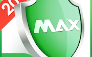 MAX Security Lite – Antivirus, Booster, AppLock Mod APK 2020 para Android – nueva versión