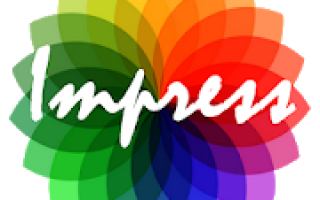 Impress – photo editor Mod APK 2021 for Android – new version