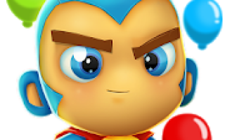 Bloons Supermonkey 2 Mod APK 2021 for Android – new version