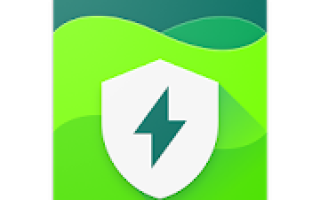 AccuBattery – Battery Health Mod APK 2021 for Android – new version