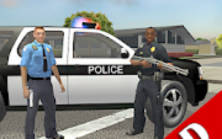 Police officer simulator. Gang War Mod APK 2021 for Android – new version