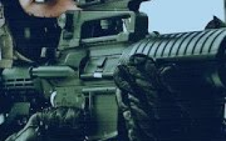 Black Ops SWAT – FPS Action Game Mod APK 2021 for Android – new version