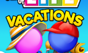 THE GAME of LIFE Vacations Mod APK 2021 для Android – нова версія