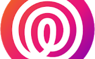 Family Locator – GPS Tracker Mod APK 2021 for Android – new version