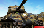 Armored Aces – 3D Tank War Online Mod APK 2020 for Android – new version