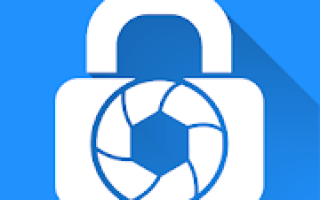 LockMyPix: Private Photo & Video Vault Mod APK 2021 for Android – new version