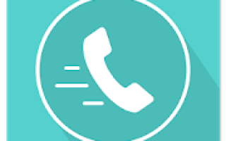 Speed Dial Widget Mod APK 2020 for Android – new version