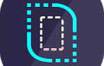 Edge Lighting: Notification, Rounded Corner Mod APK 2021 for Android – new version