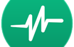 Parrot Voice Recorder Mod APK 2021 for Android – new version