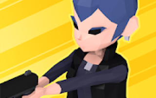 Shot! Shot! SPY Mod APK 2021 for Android – new version