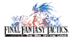 FINAL FANTASY TACTICS: WotL Mod APK 2020 for Android – new version