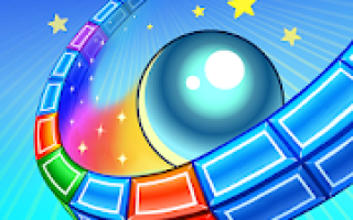 Peggle Blast Mod APK 2021 for Android – new version
