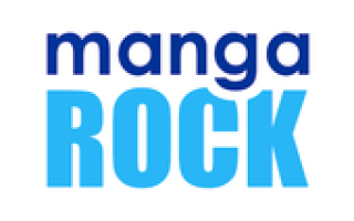 Manga Rock – Best Manga Reader Mod APK 2021 for Android – new version