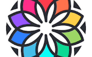Coloring Book for Me & Mandala Mod APK 2021 for Android – new version