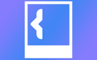 Poladroid for KLWP Mod APK 2020 for Android – new version