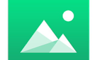 Piktures – Beautiful Gallery Mod APK 2021 for Android – new version