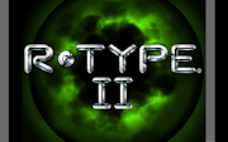 R-TYPE II Mod APK 2020 for Android – new version