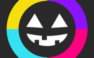 Color Switch Mod APK 2020 for Android – new version