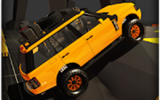 [PROJECT: OFFROAD] Mod APK 2021 for Android – new version