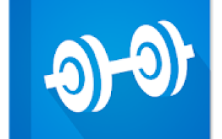 GymRun Workout Log & Fitness Tracker Mod APK 2021 for Android – new version
