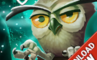 Magic, Spells & Monsters Mod APK 2021 for Android – new version