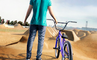 King Of Dirt Mod APK 2020 for Android – new version
