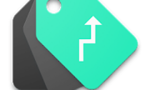 Fluctuate – Universal Price Tracker Mod APK 2020 for Android – new version