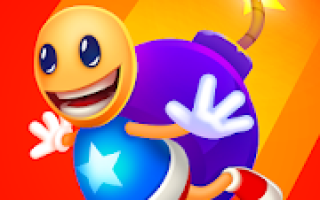 Kick the Buddy: Forever Mod APK 2021 for Android – new version