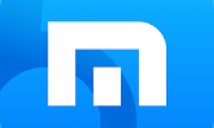 Maxthon Browser – Mod Browser Web Cloud APK 2021 für Android – Nuova Versione