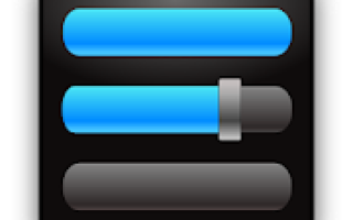 Audipo: Audio Speed Changer Mod APK 2020 for Android – new version