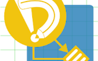 DrawExpress Diagram Mod APK 2021 for Android – new version