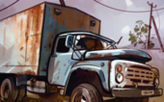 Shadow of Kurgansk Mod APK 2020 for Android – new version