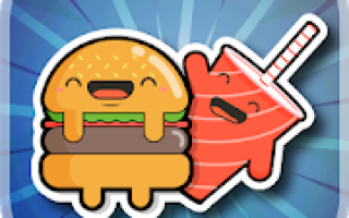 Idle Food Court Mod APK 2021 for Android – new version