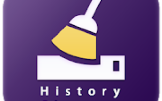 History Cleaner Phone Booster Mod APK 2021 for Android – new version
