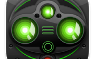 Night Camera (Photo & Video) Mod APK 2021 for Android – new version