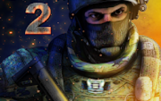Special Forces Group 2 Mod APK 2020 for Android – new version