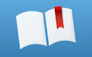 Ebook Reader Mod APK 2020 for Android – new version