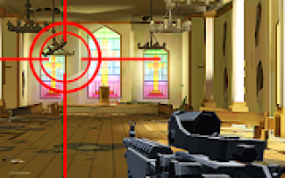 Pixel Zombie Hunter Mod APK 2020 for Android – new version