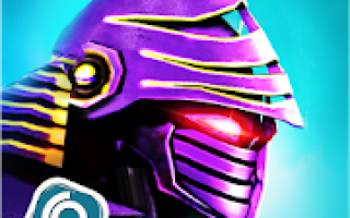 Real Steel World Robot Boxing Mod APK 2021 for Android – new version