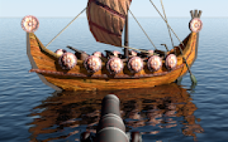 World Of Pirate Ships Mod APK 2021 for Android – new version