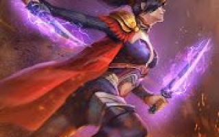 Dawnblade Mod APK 2021 for Android – new version