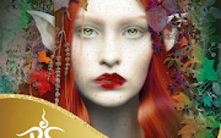 Faery Forest Oracle Mod APK 2020 for Android – new version