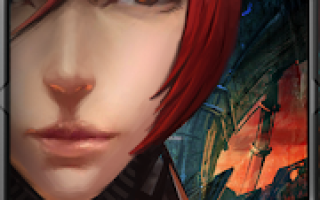 Eve Special Forces Mod APK 2021 for Android – new version
