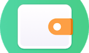 Wallet – Money, Budget, Finance & Expense Tracker Mod APK 2020 for Android – new version