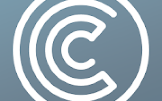 Caelus White Icon Pack – White Linear Icons Mod APK 2020 for Android – new version