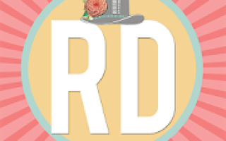 Rhonna Designs Mod APK 2021 for Android – new version