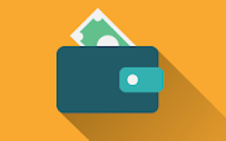 My Wallet – Expenses {Pro} Mod APK 2020 for Android – new version