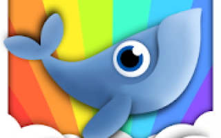Whale Trail Classic Mod APK 2020 for Android – new version